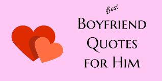 Cute Funny Love Quotes Classy Boyfriend Quotes 48 Funny Love Cute Quotes For Him Pictures