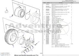 h1 wiring diagram auto electrical wiring diagram hmmwv trailer wiring diagram mrap wiring diagram wiring