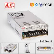 steady ce approved s 300 12 12v power supply for car stereo car stereo power supply filter at Car Stereo Power Supply