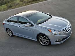 hyundai sonata 2013 blue. 2014 hyundai sonata review and quick spin driving impressions 2013 blue e