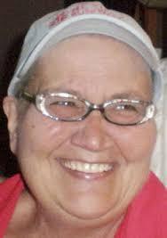 Patricia Summers   Obituary Condolences   The Star Beacon