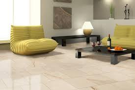 troya marble tile crema perla