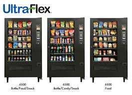 Vending Machine Distributors Extraordinary The Vending Center Home