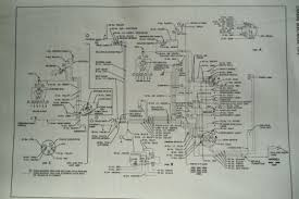 57 chevy wiring diagram 57 image wiring diagram wiring diagram for 1957 chevy truck wiring auto wiring diagram on 57 chevy wiring diagram
