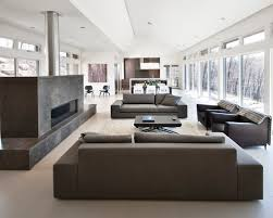 ... House Minimalist Contemporary Interior Design Modern Minimalist Interior  Great ...