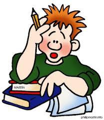 Контрольные работы Сайт boreiko  Контрольная работа это способ проверки знаний на разных уровнях обучения