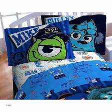 monsters university toddler bedding luxury 141 best monsters inc kids decor images on