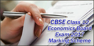 essay about present continuous esl activities