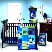 baby boy bedroom theme ideas baby boy nursery theme ideas boy nursery theme ideas baby boy