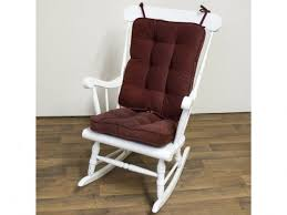 Small Picture 39 best Superior Wooden Rocking Chair images on Pinterest Wooden