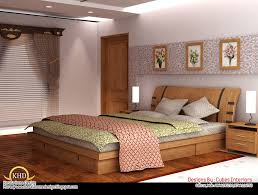Interior Design Ideas For Small Indian Homes Index Of Dataout - Home interior ideas india
