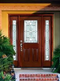 fiberglass door home depot home depot exterior door exterior door oak textured entry door fiberglass doors