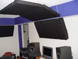 plans on how to build diy bass traps