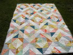Pots and Pins, Creativity, Quilts, DIY Projects, Grandbabies, Parties & Megan's quilt...quilted and bound and she is probably curled up in it right  this very moment. Megan, who asked me to HELP her make this quilt, ... Adamdwight.com