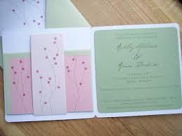 cherry blossom invitations squaremailers latest happenings aaron