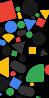 23+] Wallpaper Android on WallpaperSafari