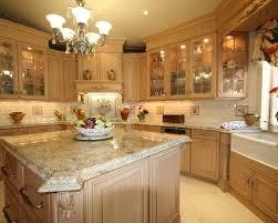 kitchen tiles with fruit design. 25 best fruit decorative tiles kitchen ideas remodeling photos with design