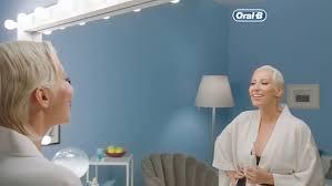 Spot Oral-B spazzolini elettrici 2019