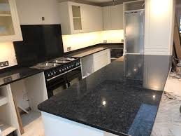 Granite Worktops Kitchen Granite Worktops Marble Worktops Rock Co Granite Quartz