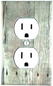 hampton bay light switch covers home depot light switch covers covers home depot wall plates