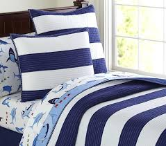 twin quilt set columbus blue striped quilt for navy blue and white quilt navy blue quilt coverlet navy blue super