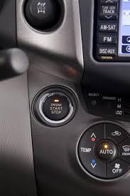 2011 Toyota RAV4 News and Information - conceptcarz.com