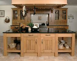 Wooden Kitchen Wooden Kitchen Ideas