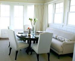 dining room furniture raleigh nc. Interesting Dining Dining Room Furniture Raleigh Nc Style Sofa Seating  Long Category With For Dining Room Furniture Raleigh Nc I