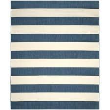 blue outdoor rug 8 x 10 navy rug attractive indoor outdoor rugs 8 x of courtyard