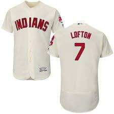 Indians Cleveland Indians Jersey Cleveland