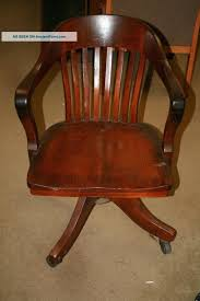 um size of desk chairs oak desk chair parts swivel office furniture uk variety design