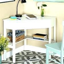 desk in master bedroom ideas. Perfect Ideas Teenage Bedroom Desk Ideas Vanity For Small  Master Teen  Inside In G