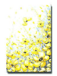 yellow gray wall art yellow and grey wall decor yellow wall art cool yellow wall decor yellow gray wall art