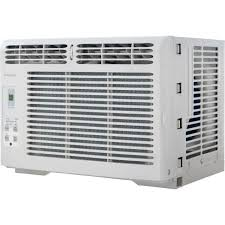 window air conditioner clipart. best 25+ window air conditioner ideas on pinterest | conditioner, installation and cover clipart