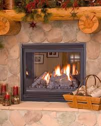 fireplaces wood fireplaces gas fireplaces electric fireplaces