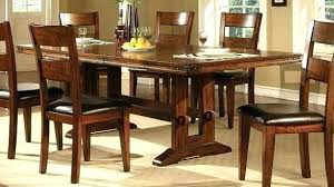 solid oak dining room sets wood dining room table sets solid oak dining table set fresh