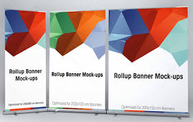 banner design template psd banner templates free download creativetemplate creative