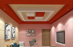 Basement lighting options Light Yellow Basement Lighting Options Basement Lighting Options Basement Ceiling Lighting Lights Unfinished Chairs Low Options Best Basement Lighting Options Saiincocoroinfo Basement Lighting Options Large Size Of Led Drop Ceiling Lights