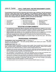 Awesome Create Your Astonishing Business Analyst Resume And Gain The