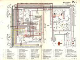 68 karmann ghia wiring diagram wiring library 72 mgb wiring diagram schematic schematics wiring 68 vw beetle wiring diagram 72 karmann