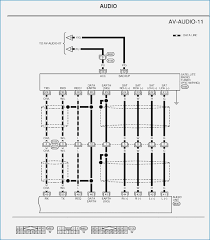 1997 nissan maxima bose stereo wiring diagram wiring diagram 1997 nissan maxima bose stereo wiring diagram images gallery