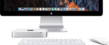 Mini, laptop, i 5, Mini, laptop, i 5, suppliers and Manufacturers