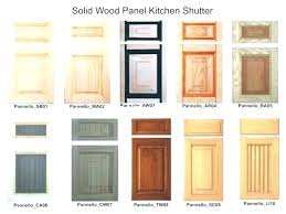 replacement kitchen cabinet doors shaker style used kitchen cabinets cabinet doors for second kitchenaid mixer cover