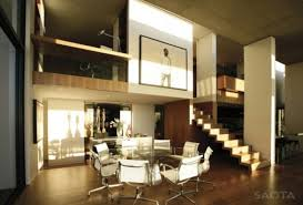 modern home dining rooms. Dining Room Modern Sleek Beach House Design Home Rooms I