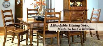 exceptional la z boy dining chairs lazy boy living room set lazy boy dining room la z boy outdoor patio dining chair cover