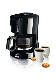 Phillips Kitchen Appliances Daily Collection Coffee Maker Hd7450 20 Philips