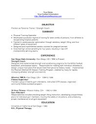 corporate trainer resume sample job and resume template corporate trainer resume sample