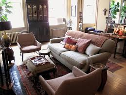 Pottery Barn Living Room Furniture Awesome Pottery Barn Living Room Interior Ideas Designing City