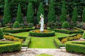 garden landscape design. Landscape Design Garden Best Decoration Lovable Ideas For Your From The Mediterranean C