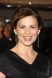 hayley atwell born hayley elizabeth atwell april 5 1982 in london england